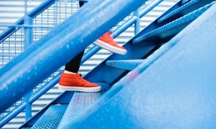 Duurzaam gewicht verliezen