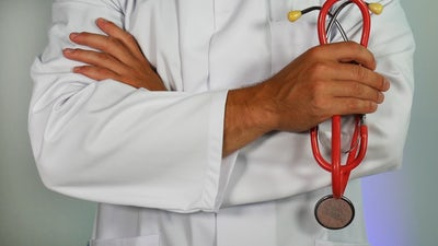 Moeten artsen meer van voeding weten?